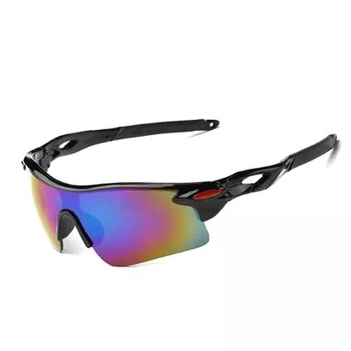 f82199830 Oculos sol ciclismo 【 REBAIXAS Junho 】 | Clasf
