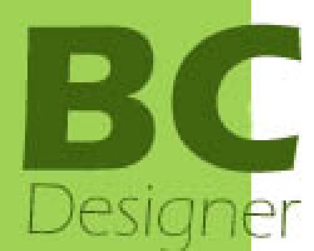 Desenvolvimento de sites criação de sites