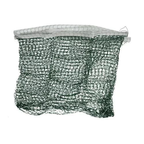 Pro padrão treinamento trançado badminton líquido rede