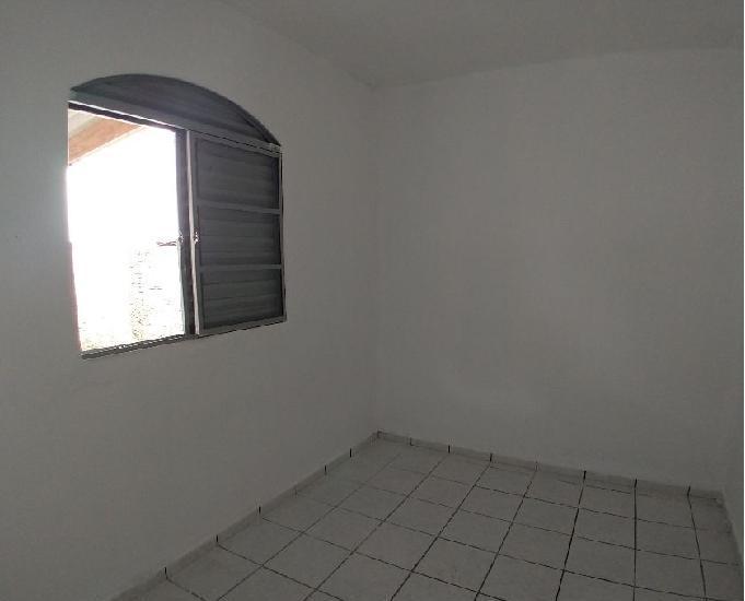 Alugo casa 02 dormitorios são bento-isolada-exc