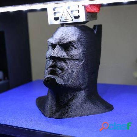 Acf3d   serviços de impressão 3d