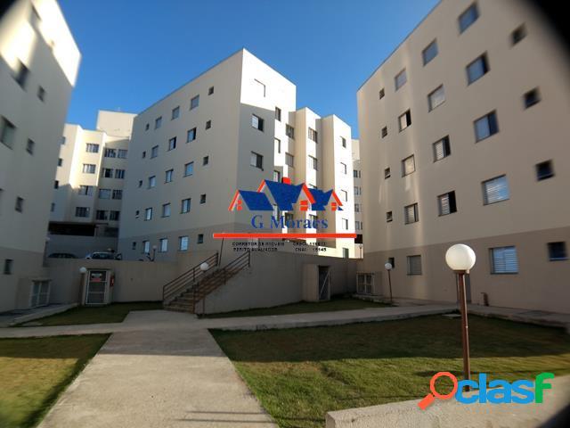 Apartamento novo pronto (última unidade)