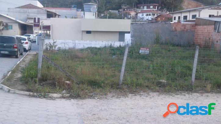 Terreno comercial bairro tabuleiro itapema/sc
