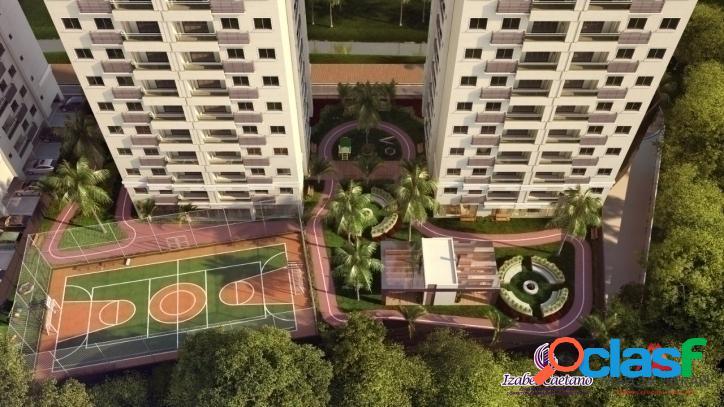 Green park itapema 1 suíte 1 dormitório|itapema/sc