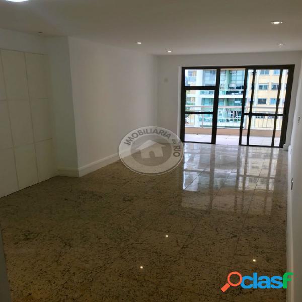 Mundo novo stella vita apartamento 85m², 3 quartos - barra da tijuca