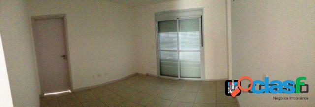 Apartamento 2 quartos / 1 vaga - trindade