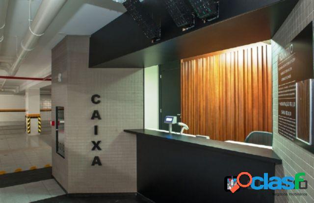 Sala comercial / beiramar norte - florianópolis
