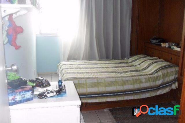 Apartamento 1 quarto - centro de florianópolis