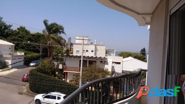 Bela vista para o mar / coqueiros / 3 suíte 1 mast
