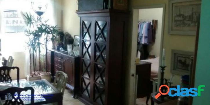 Apartamento 2 quartos a venda, av henrique valadares, centro, rio de janeiro - rj
