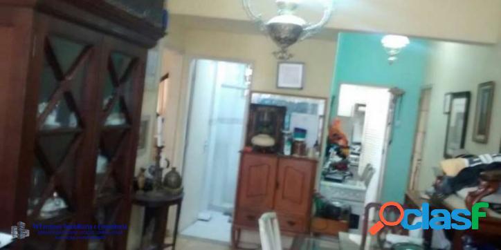 Apartamento 2 quartos a venda, Av Henrique Valadares, Centro, Rio de Janeiro - RJ 2