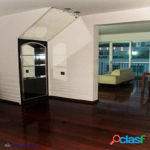 Cobertura Duplex a venda na Av. Atlântica Copacabana RJ 2