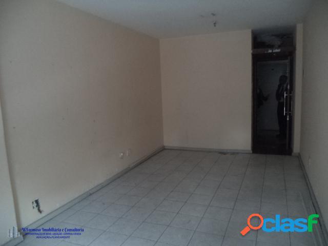 Sala comercial à venda, Rua Evaristo da Veiga, Centro, Rio de Janeiro - RJ 2