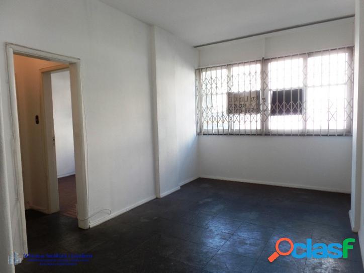 Apartamento 2 quartos rua professor gabizo tijuca rj