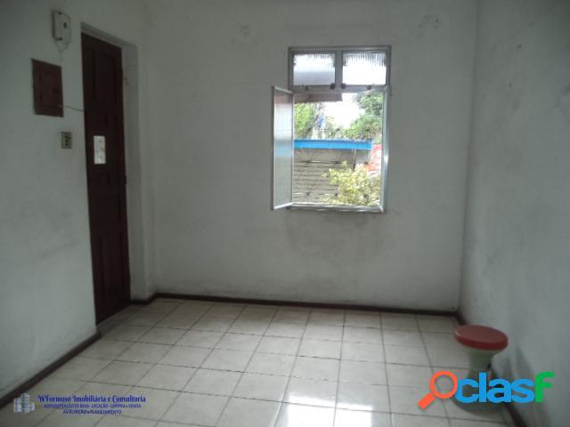 Apartamento com 03 quartos a venda na praça seca rj
