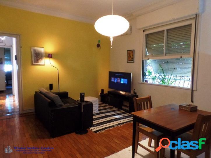 Apartamento 03 quartos para venda na tijuca rio de janeiro