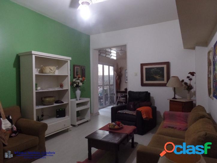 Apartamento 3 quartos a venda em vila isabel rio de janeiro