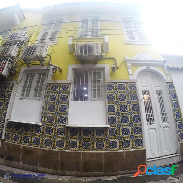 Casa Comercial para Alugar em Copacabana Rio de Janeiro RJ