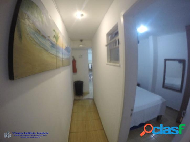 Casa Comercial para Alugar em Copacabana Rio de Janeiro RJ 3