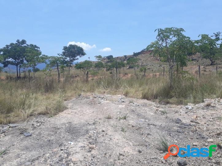 Terreno a venda avenida brasil km 45 campo grande