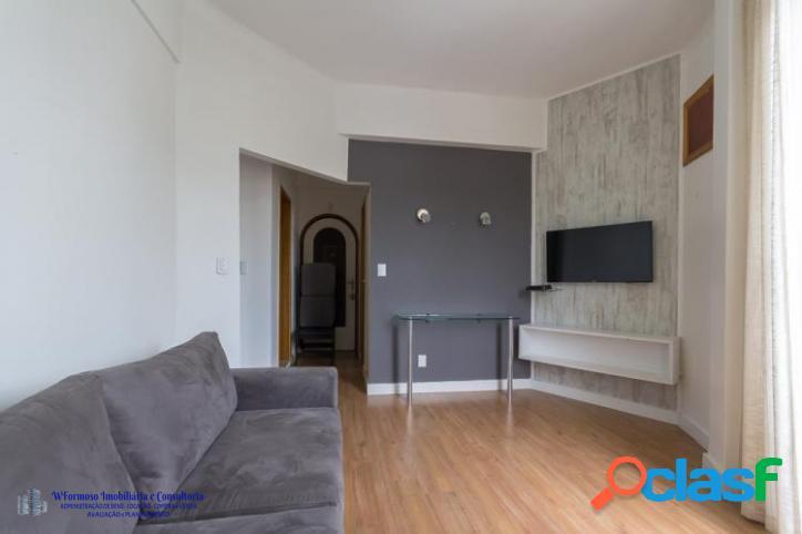 Apartamento a venda sala 2 quartos rua alvaro seixas rio de janeiro