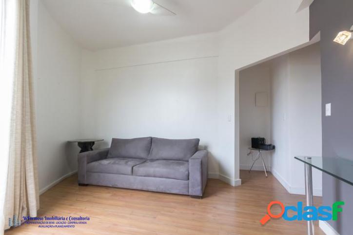 Apartamento a venda Sala 2 quartos Rua Alvaro Seixas Rio de Janeiro 2