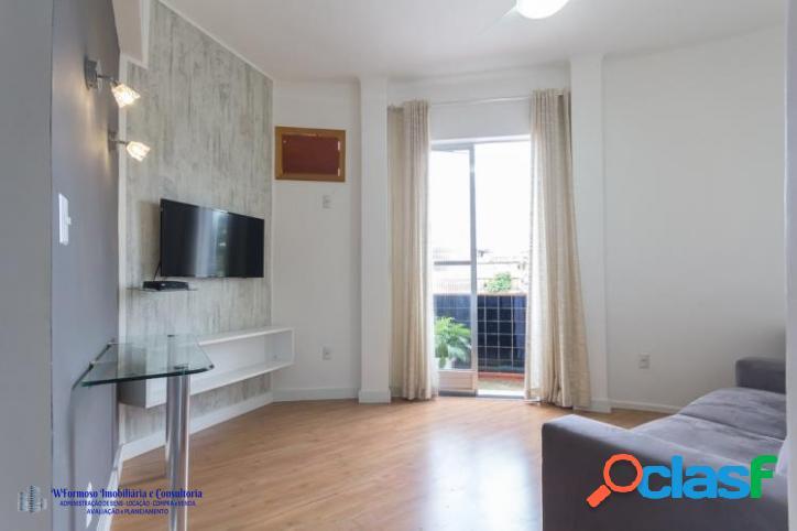 Apartamento a venda Sala 2 quartos Rua Alvaro Seixas Rio de Janeiro 3
