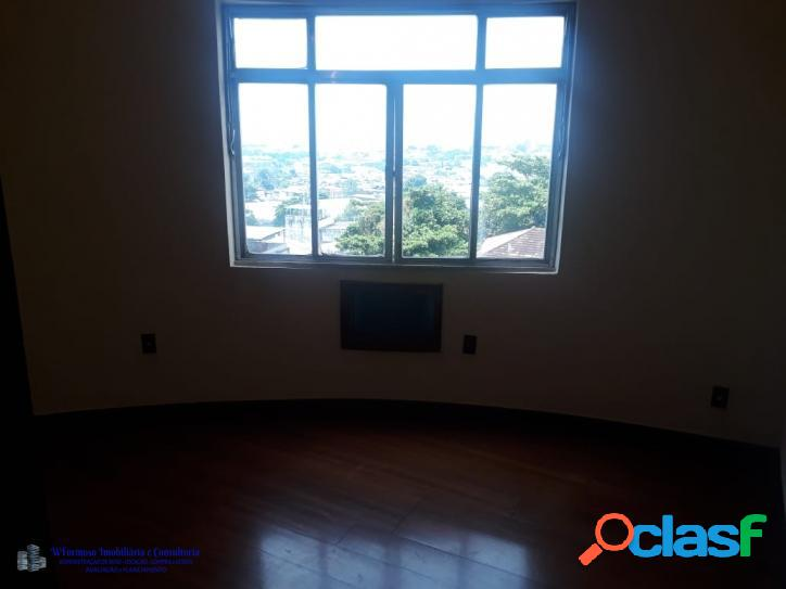 Apartamento sala 2 quartos a venda Rua Doutor Othon Machado em Inhaúma 1