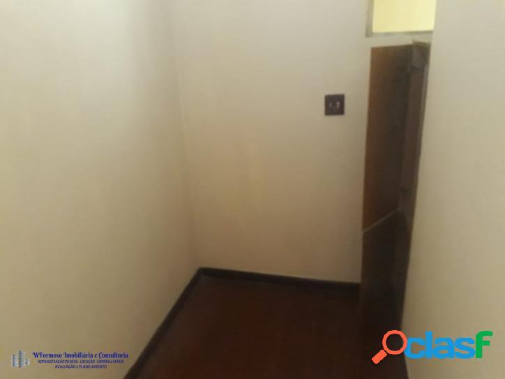 Apartamento sala 2 quartos a venda Rua Doutor Othon Machado em Inhaúma 2