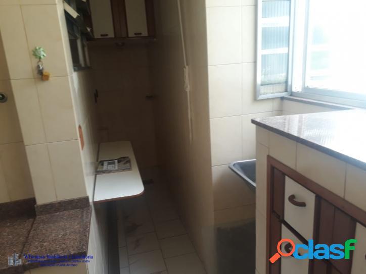 Apartamento sala 2 quartos a venda Rua Doutor Othon Machado em Inhaúma 3