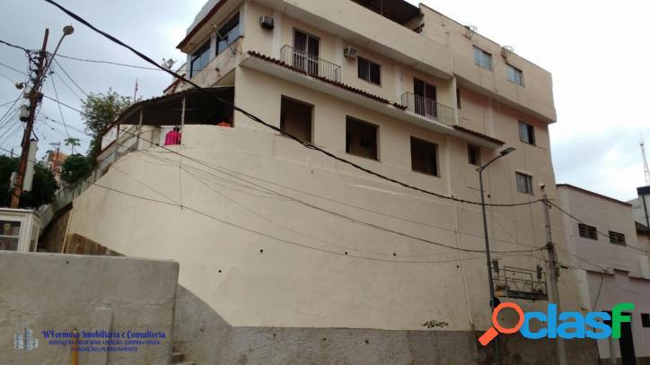 Casa para venda sala 4 quartos r. conselheiro zacarias gamboa