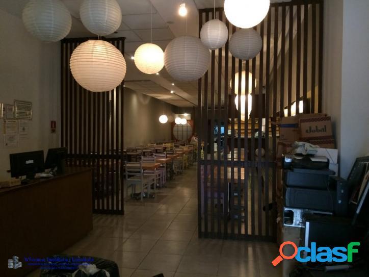 Restaurante para alugar na rua teófilo otoni centro do rio de janeiro