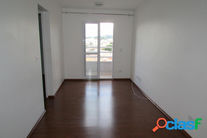 Apartamento - vl. humaita - prox. shopping atrium
