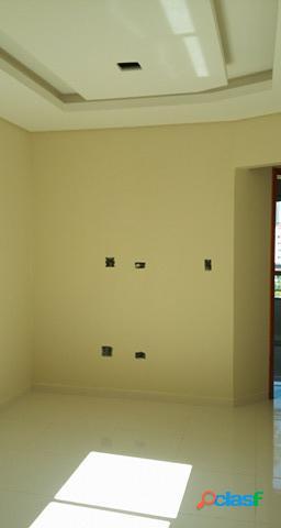 Apartamento - prox. ao centro- b.silveira