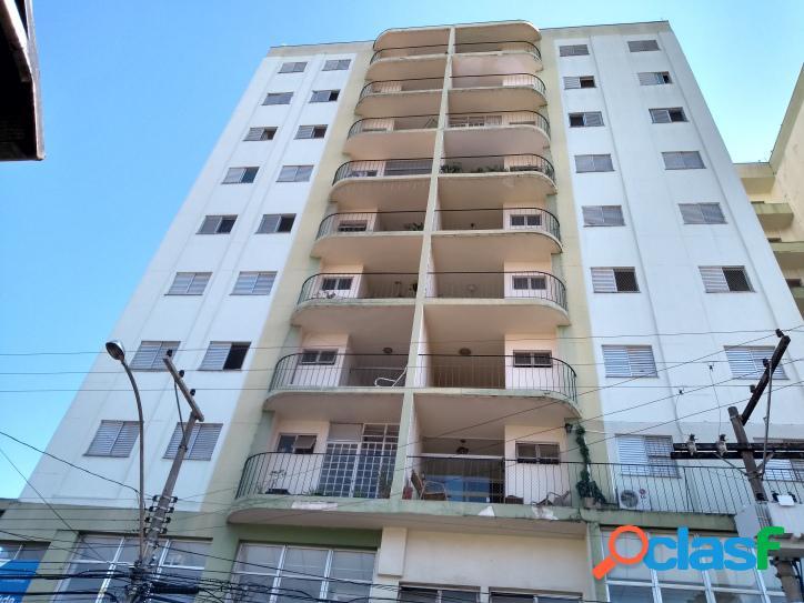 Apartamento 2 dormitórios Centro
