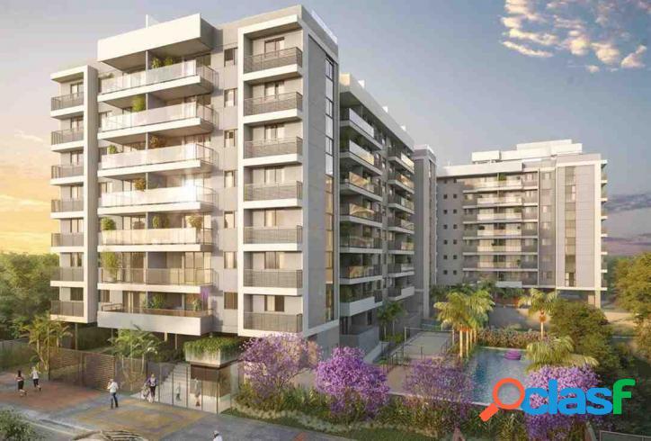 Apartamento 2 quartos! life 360 freguesia jacarepaguá