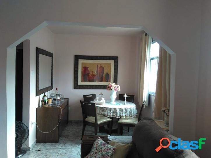 Apartamento 2 quartos inhaúma rj