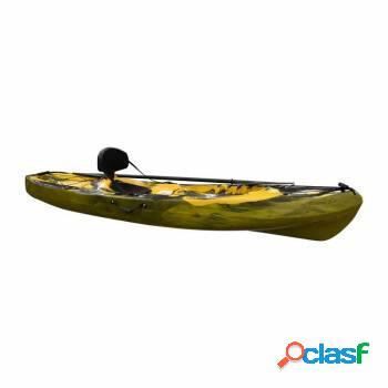 Caiaque fishing caiaker