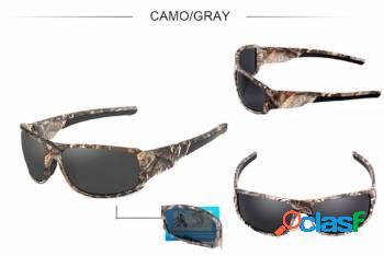 Oculos Polarizado Outsun