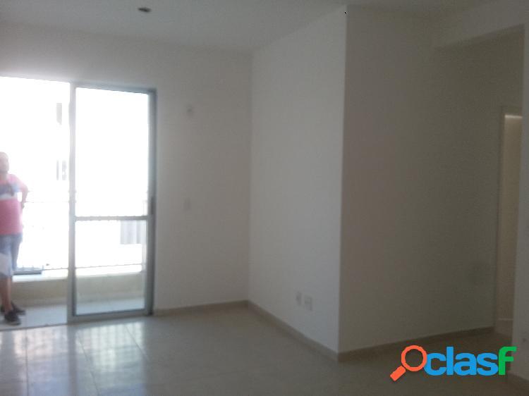 Vende ou aluga apartamento no condominio allegro - bairro de terra nova em manaus am