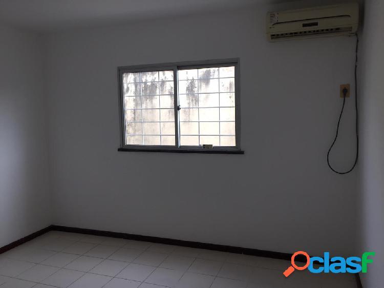 Aluga Apartamento de 03 quartos no Vila Jardim na Torquato Tapajós - Manaus Amazonas Am 2