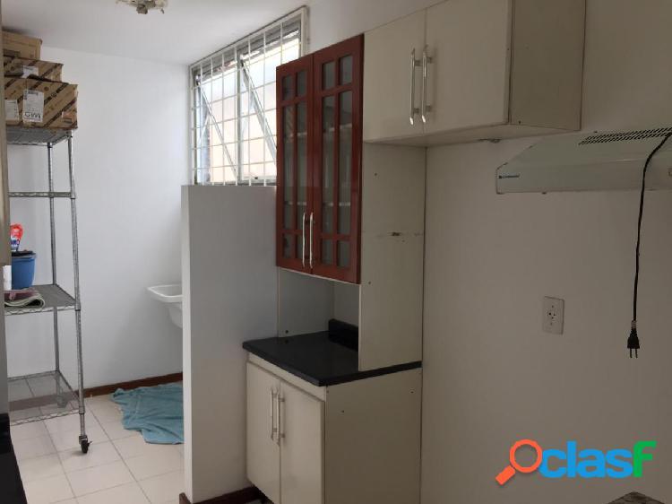 Aluga Apartamento de 03 quartos no Vila Jardim na Torquato Tapajós - Manaus Amazonas Am 3