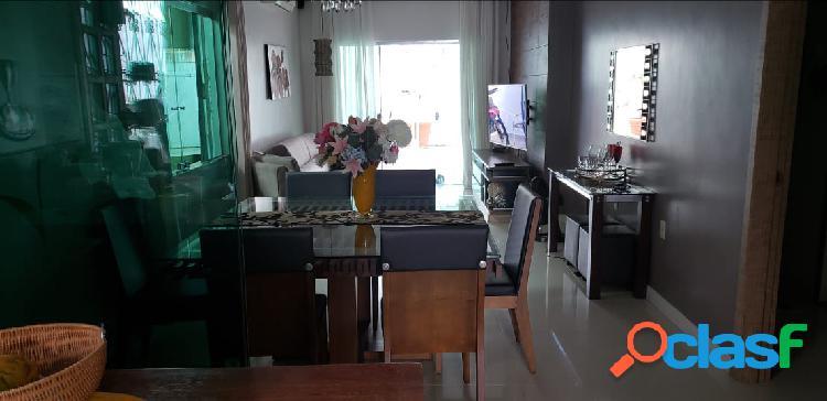 Vendo casa no Parque Laranjeiras excelente oportunidade - Aceita Financiar - Manaus Amazonas Am 2