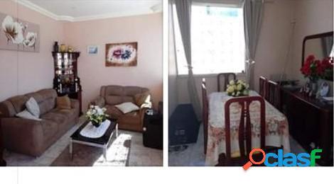 Vendo ou alugo excelente casa no dom pedro/kissia com piscina - manaus amazonas am