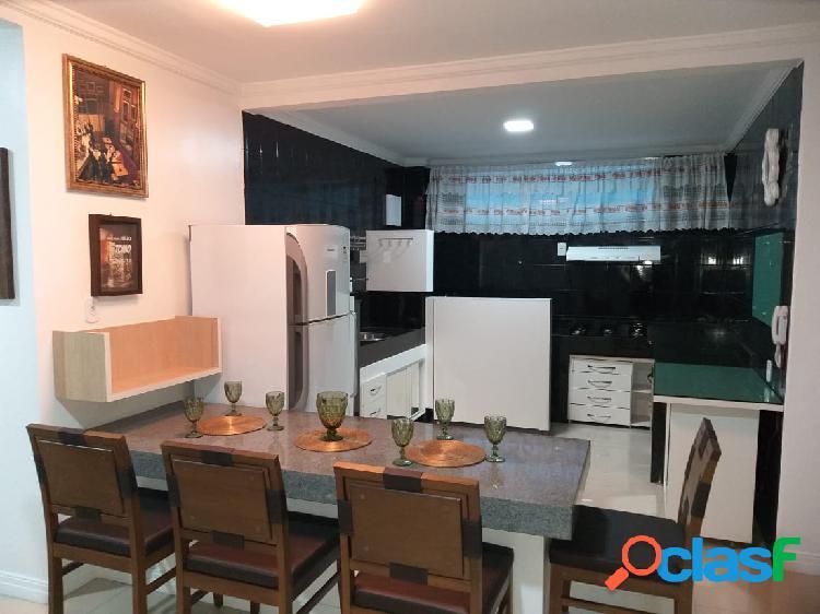 Alugo lindo apartamento mobiliado com 03 quartos prox. nilton lins. manaus, amazonas. am.