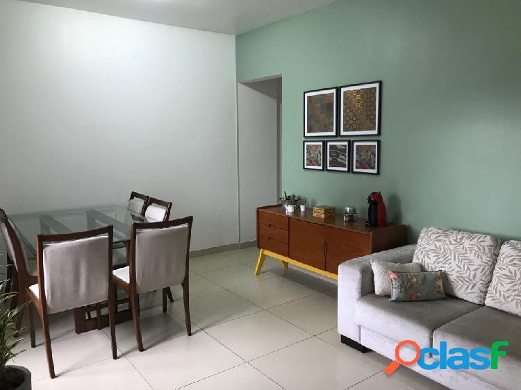 Vendo Excelente Apartamento mobiliado no Condomínio Fechado - Pq das Laranjeiras (Aceita FGTS e Financiamento), Manaus Amazonas - AM