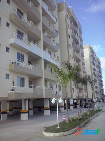 Vendo lindo apartamento com 03 quartos no condomínio laranjeira village.manaus, amazonas. am.