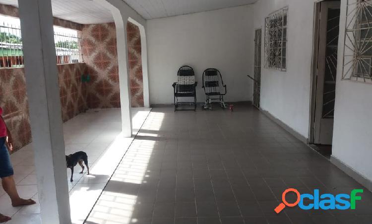 Casa 4 Quartos, à venda no bairro Cidade Nova 1, Zona Norte de Manaus, 250m² (QUITADA) 3