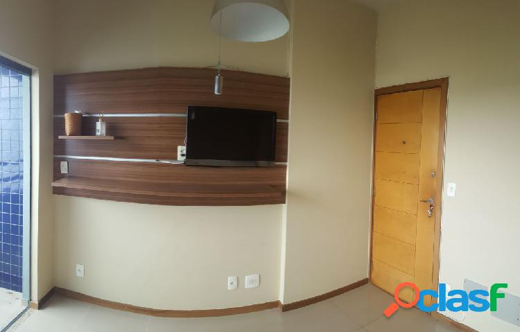 Vendo lindo apartamento com 1 suite no condominio ilhas gregas. manaus. amazonas. am.