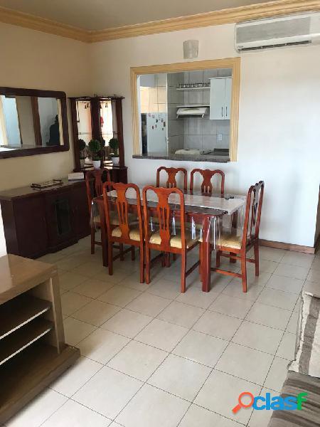 Condominio Eldorado Park no Bairro parque dez em Manaus Amazonas AM